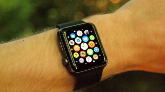 Apple silently killed off the Watch Series 2
