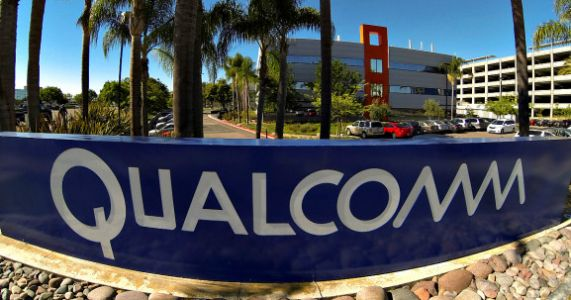 Broadcom confirms it has secured up to $100 billion in debt to cover Qualcomm bid