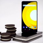 Essential's VP: at Google, we were bummed that Android has to go 'through the Samsung lens'