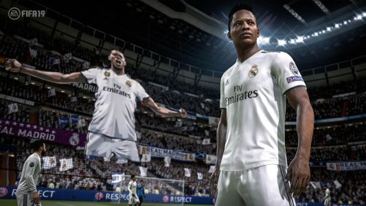 FIFA 20: release date, news, new modes and everything else there is to know