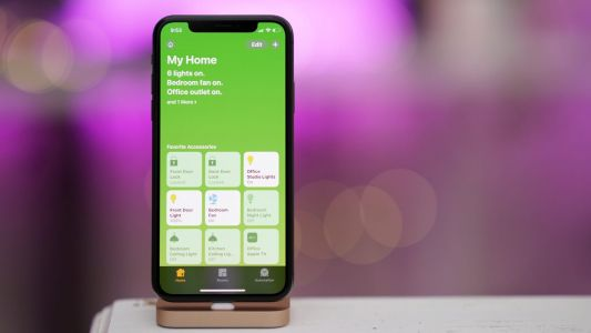 IOS 12 developer beta 7 for iPhone and iPad coming today
