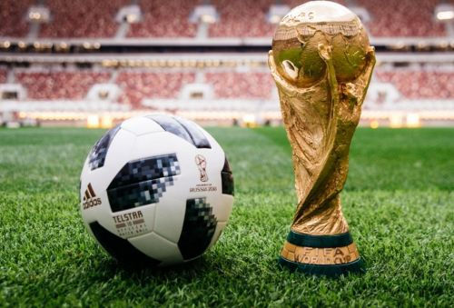EE mobile traffic surges during England World Cup action