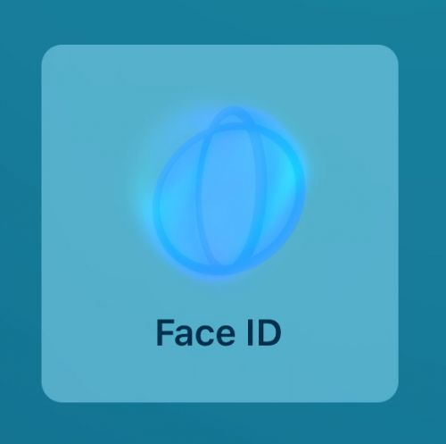 Tips and Tricks: Forcing Face ID