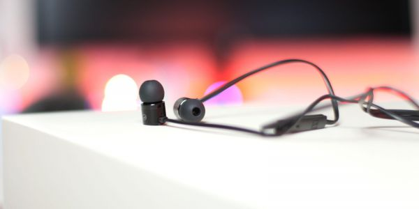 Review: OnePlus Type-C Bullets earbuds are exceptional affordable audio