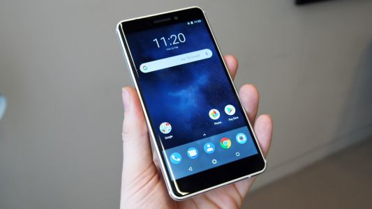 Nokia 6 (2018) release date, price, news and rumours