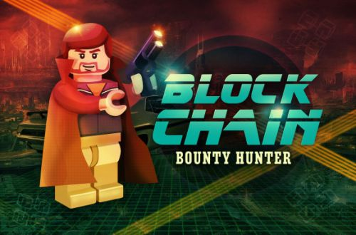 5 predictions for 2018: Blockchain bounty hunters and more
