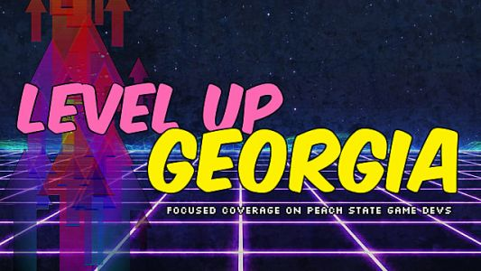 Level Up Georgia: Ubisoft Acquires Blue Mammoth, Interactive Tax Credit, and More