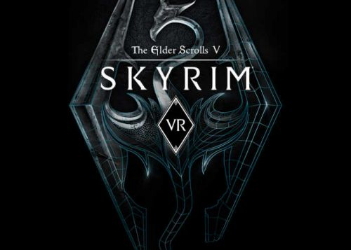 Skyrim VR PlayStation 4 Tutorial Released By Bethesda
