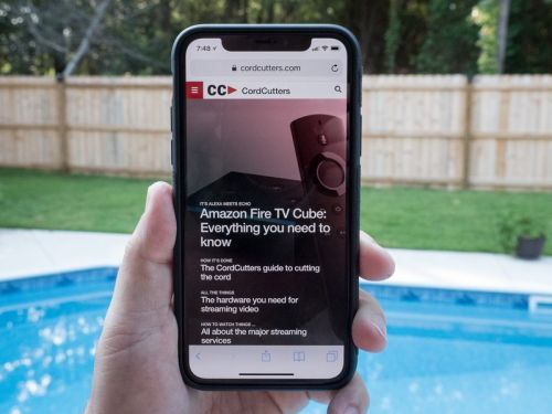 What you missed on CordCutters.com