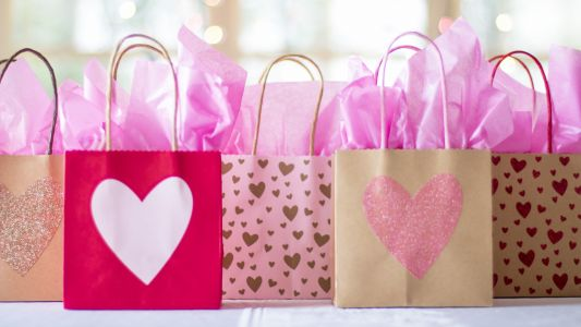 How retailers can truly understand their audience this Valentine's Day