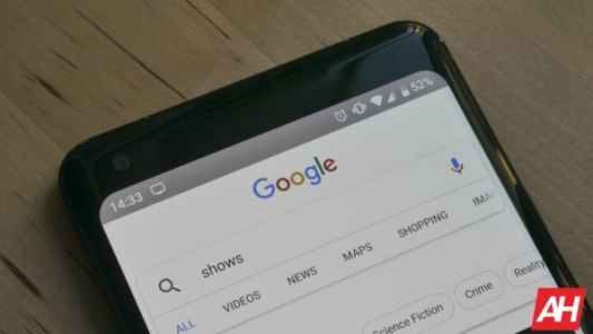 Google Forced To Offer Android Users In EU More Search Choices