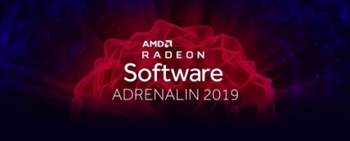 AMD's Radeon Adrenalin promises 15% better performance on top games