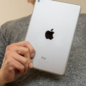 Apple's iPad mini 5 may come with little to no design changes, but raw power will be improved