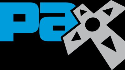 TouchArcade Will Be at PAX West This Weekend, Please Reach out If You Have a Mobile Game to Show Us!