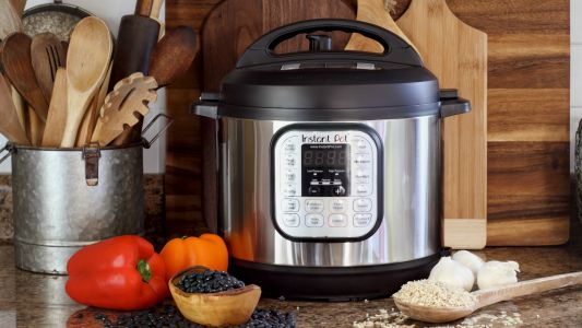 Amazon Father's Day sale: the Instant Pot Duo is down to its lowest price ever