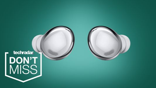 Grab these excellent Samsung Galaxy Buds deals ahead of Black Friday