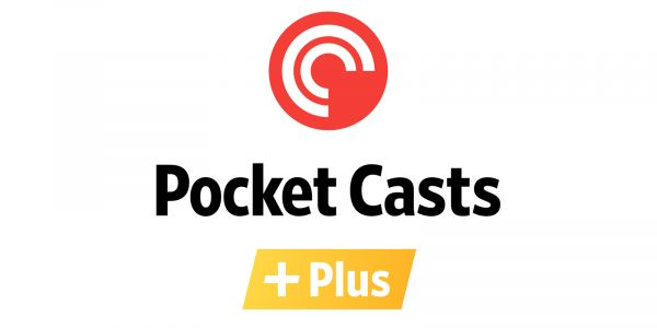 Pocket Casts goes free with existing features included, adds 'Plus' subscription