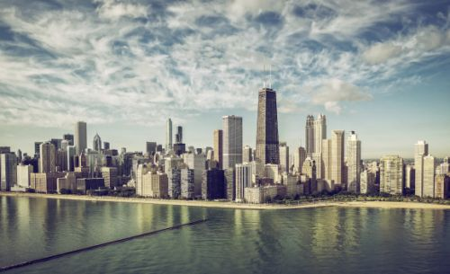 Chicago unicorn Outcome Health sued by investors over fraud allegations