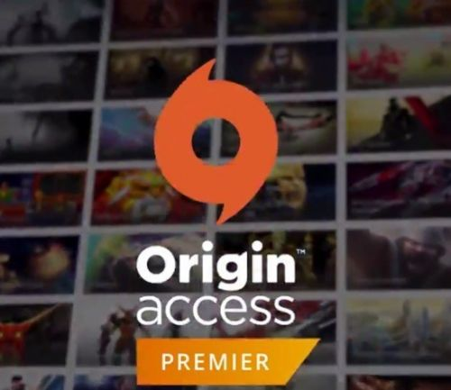 EA Patches Origin Vulnerabilities That Could Put Millions At Risk