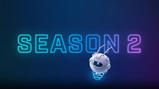 Enter Mixer Season 2: Rising to the challenge of Twitch