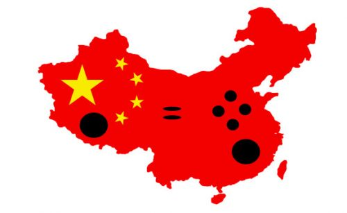 China enshrines new rules for approving games