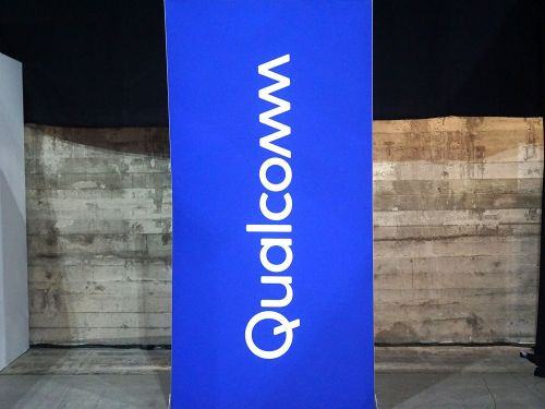 Qualcomm's Snapdragon 870 Is A Potentially Slightly More Affordable Flagship Chipset