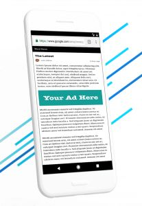 AdPlugg Can Now be Used for AMP Ads - Geek News Central