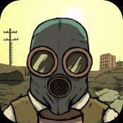 Clever Apocalypse Survival Game '60 Seconds! Atomic Adventure' Getting New Content on Mobile