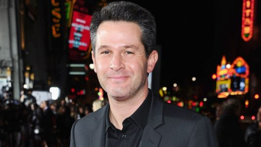 Apple green-lights 10-episode sci-fi series with Simon Kinberg and David Weil