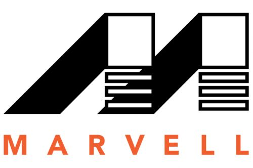 Marvell to Acquire Cavium for $5.5 Billion, Augmenting Marvell's CPU, Networking, & Security Assets