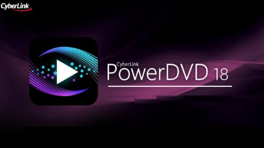 CyberLink Launches PowerDVD 18 - UltraHD Blu-ray Playback with Value Additions