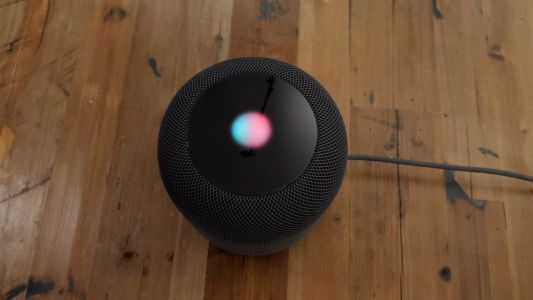 How much should Apple's rumored 'cheaper' HomePod cost?
