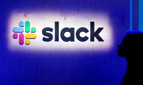 Slack patches vulnerability in Windows client that could be used to hijack files