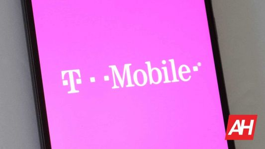 T-Mobile's 5G Home Internet Service Is Here And Covers 30 Million Homes