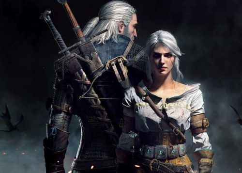 The Witcher Netflix TV Series Will Be 8 Episodes Long