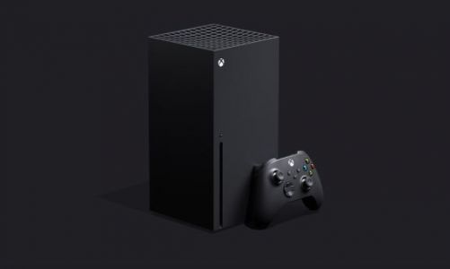 Xbox Series X impressions: No going back to Xbox One and PlayStation 4