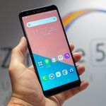 Asus Zenfone 5Q becomes available in the US for $299
