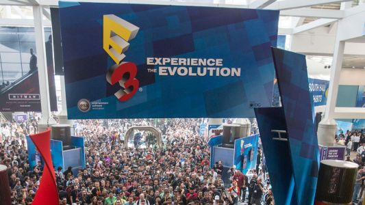 E3 2018: what we want to see from next year's big gaming show