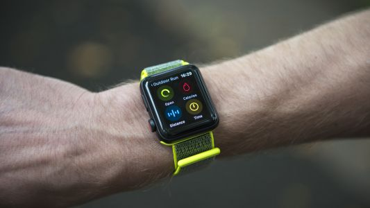 Apple Watch 4 may have just been certified, suggesting it's coming soon
