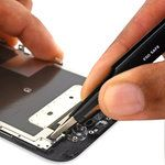 Apple took on a small iPhone repair shop in Norway, and got served