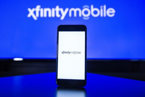 Xfinity Mobile customers to be limited to 480p streaming, 600Kbps hotspot