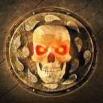 Deal: RPG classic Baldur's Gate II: Enhanced Edition for Android is 80% off