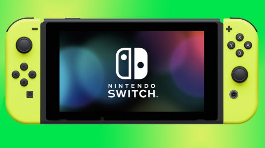 Should you buy a Nintendo Switch console this Christmas?