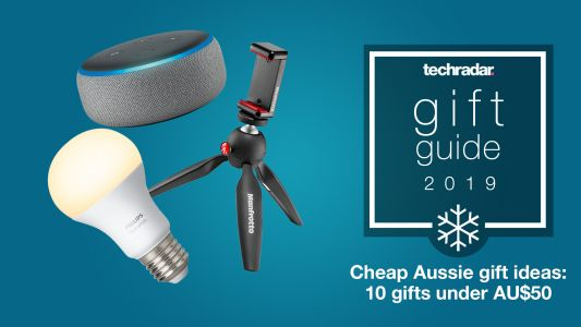 10 cheap Xmas gift ideas to suit every Australian