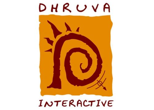 Starbreeze sells Dhruva Interactive to Rockstar Game for $7.9 million