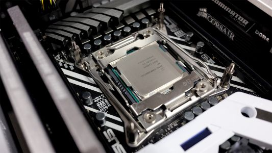 Google and Microsoft find new strain of Spectre and Meltdown