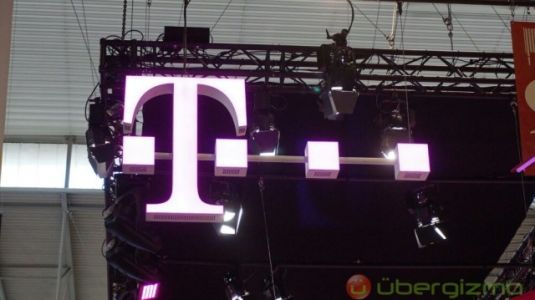 T-Mobile Begins Testing Wireless Home Internet Service