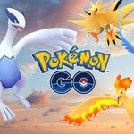 Pokemon GO will be discontinued for Apple devices that can't be updated to iOS 11