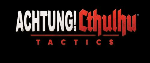 Achtung! Cthulhu Tactics Review: Scratch the Strategy Itch