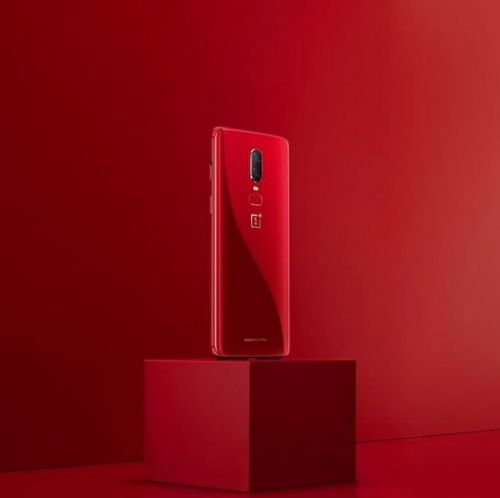 OnePlus 7 Could Launch On The 14th of May